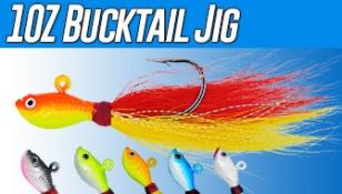 1OZ-Bucktail-Jig-2