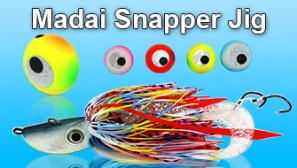 Madai-Snapper-Jig-1