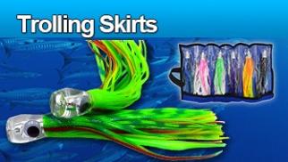 Trolling-Skirts-1